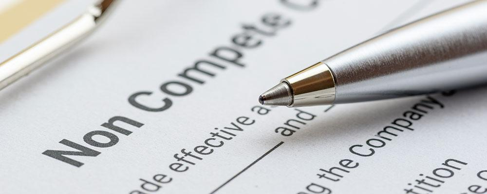 Considerations for Employment Agreements Based on Recent Trends in