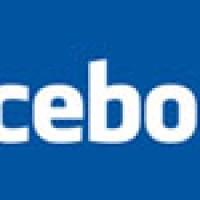 Hướng dẫn cách truy cập vào Facebook tại Việt Nam bằng Google Open DNS khi bị chặn