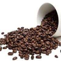Pha cà phê ngon và các cách pha cà phê trên thế giới