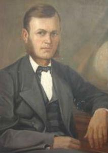 Константин Фотинов