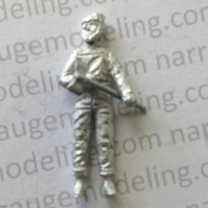 NGM-VF105