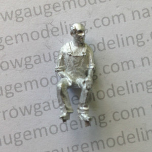 NGM-VF106