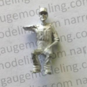 NGM-VF112