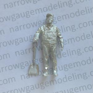 NGM-FV218