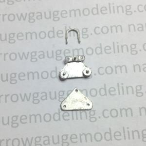 ngm-h518