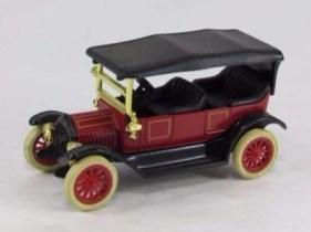'12 Buick (NGM-V879) [red, white]
