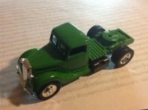 '37 Chevy (NGM-V522) [various designs]