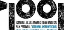 Uluslararası 1001 Belgesel Film Festivali