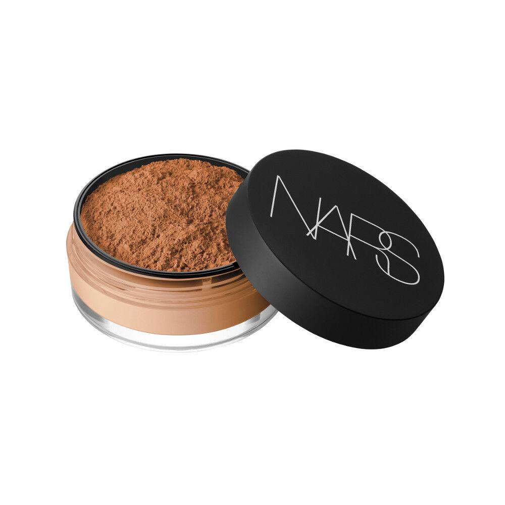 ผลการค้นหารูปภาพสำหรับ NARS Light-Reflecting Setting PowderSUNSTONE