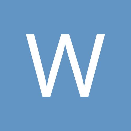 wserdx