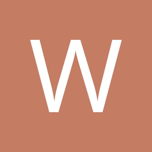 wapvi