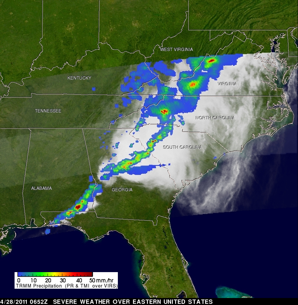 East coast usa weather satellite ltt weather map of usa list of love current weather map weathercom yesterdays weather map of freerunsca Images