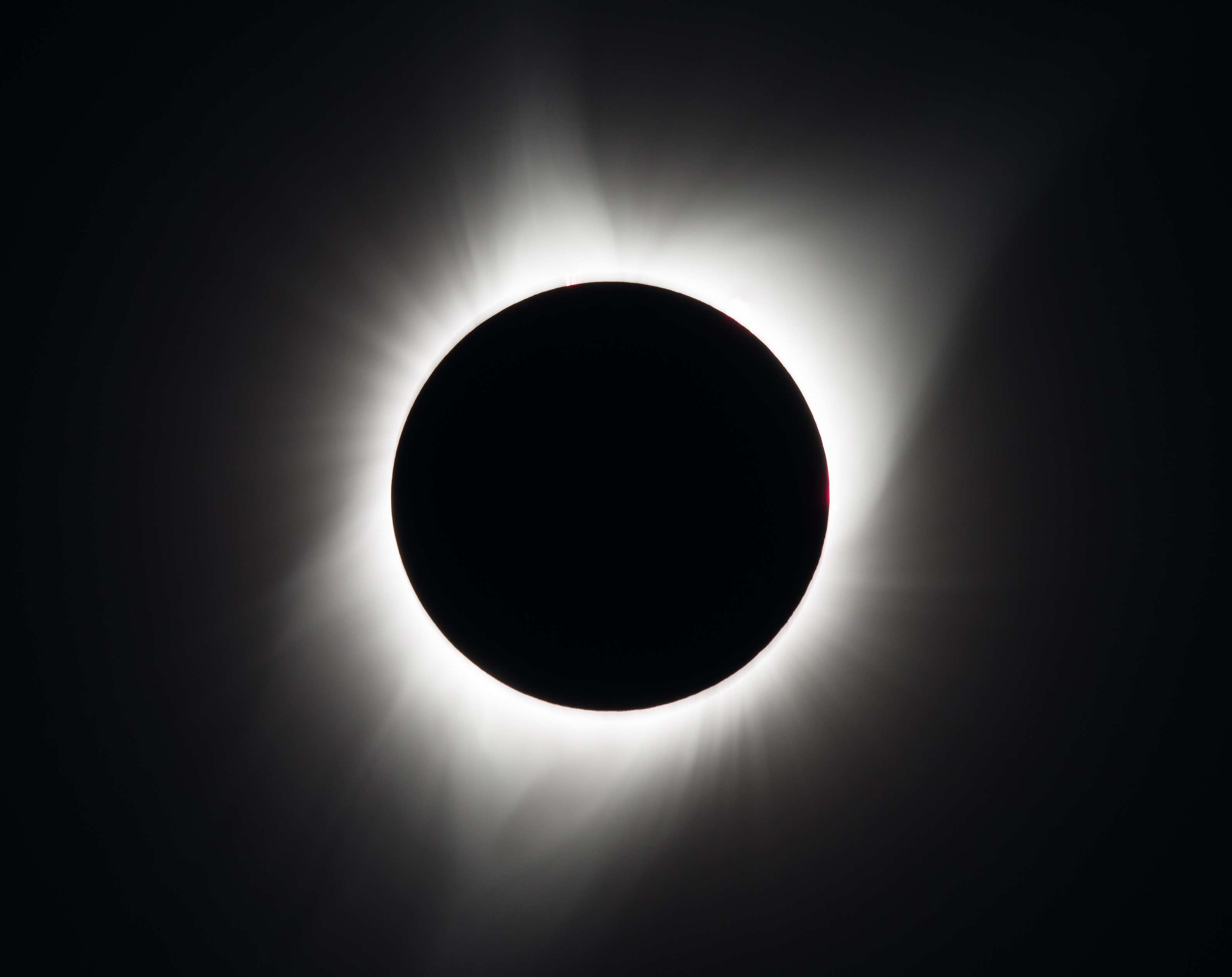 Black Hole Animated Wallpaper 2017 Total Solar Eclipse Nasa