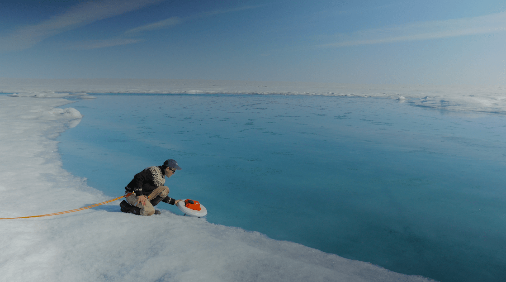 Funny Wallpapers For Desktop Hd A Summer Of Research On Sea Level Rise In Greenland Nasa