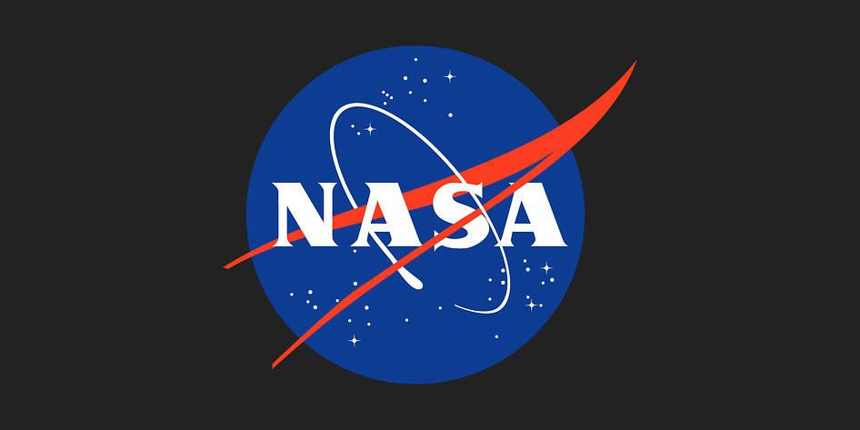 NASA Honor Awards Recipients NASA