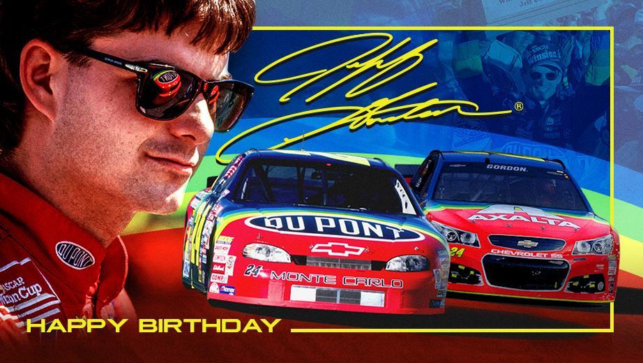 Dale Earnhardt Jr Car Wallpaper Four Time Turns 46 Happy Birthday Jeff Gordon Official