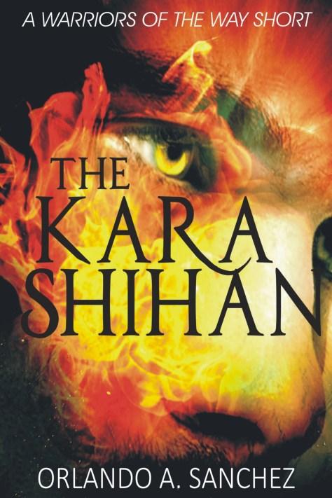 The Karashihan