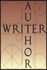 authorwriter