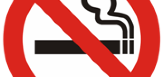no-smoking.png