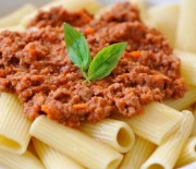 "Соус ""болонэз""- к спагетти"