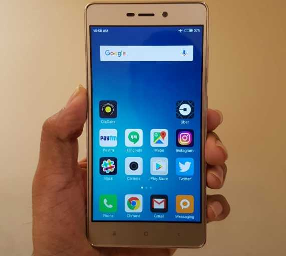 Xiaomi Sold 500k Redmi Devices in 72 Hours