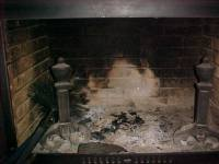 N.F.C. - Chimney Cleaning & Chimney Safety Inspections