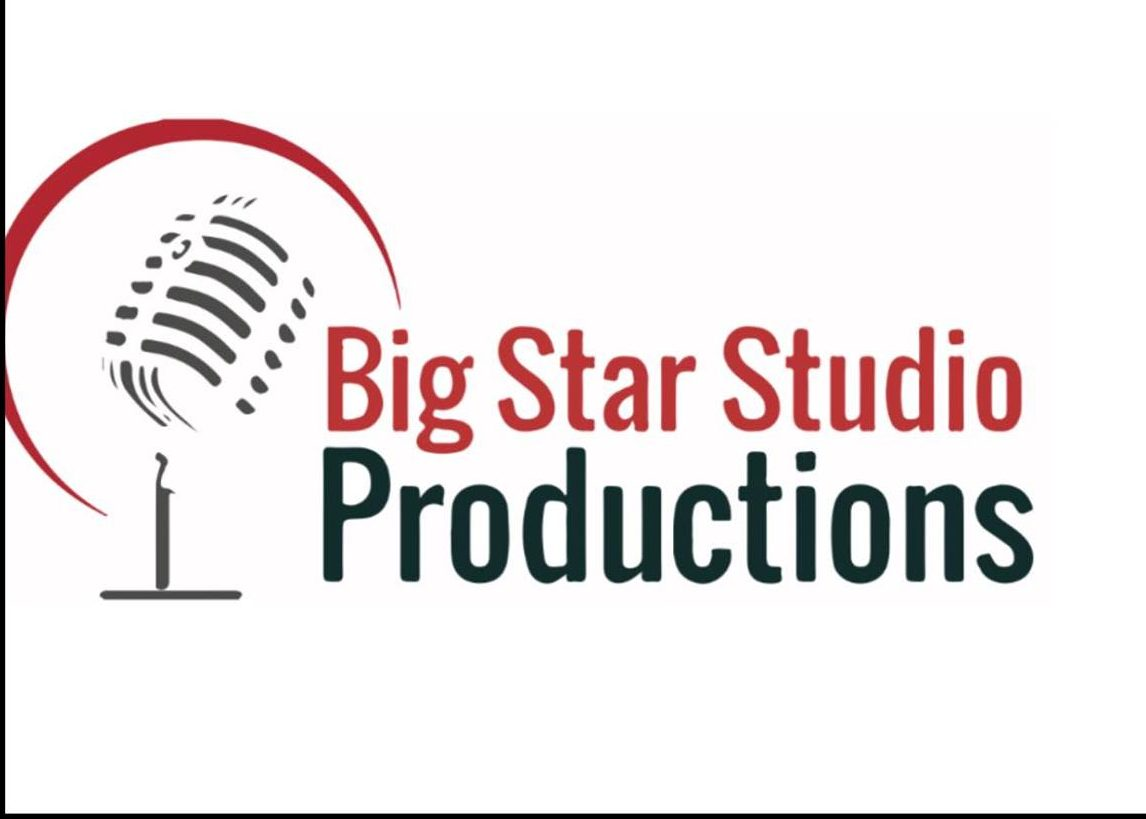 Big Star Productions Presents the Nashville Artist Experience