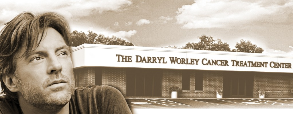 worley christian singles Darryl worley: 91 «no shoes, no shirt  (billboard hot 100 year-end top 100 singles of 2003) на youtube top 100 лучших синглов по.