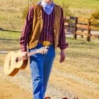 Montana Traditionalist Ben Stillwater Makes Mark in Music City