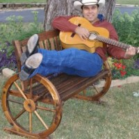 Bobby Marquez Shines with Tex-Mex Country