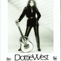 Anniversary Rekindles Move to Induct Dottie West in CMHOF