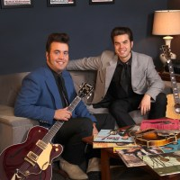 The Malpass Brothers – Bringing Traditional Roots Back to Country Music