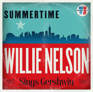 WILLIE_NELSON_SUMMERTIME-300x296