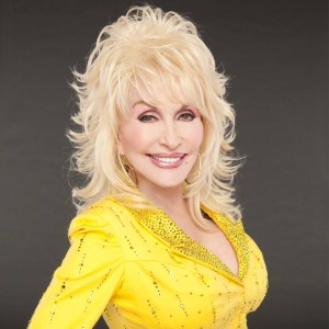 Dolly Parton set for a major North American tour and a new double album