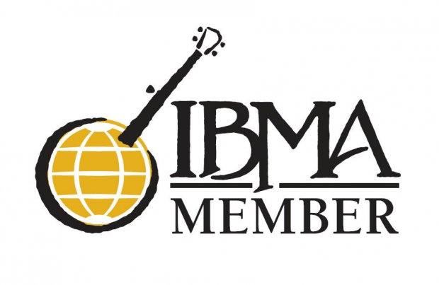 2015 IBMA Nominations Announcement