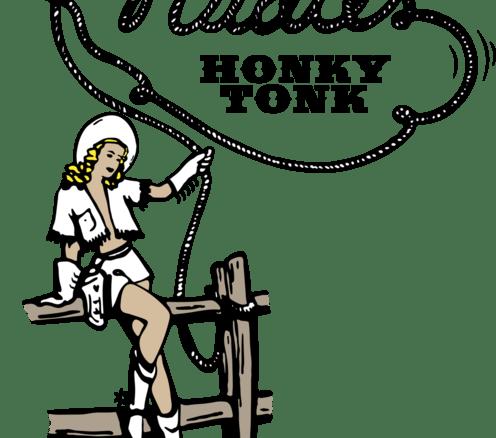 nudies-honky-tonk