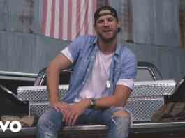 chase rice take 'everybody we know does','everybody we know does' music video,watch chase rice take,chase rice everybody we know does,everybody we know does,