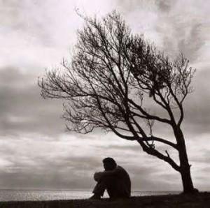 Aşk acısı nasıl geçer