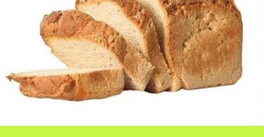 Bayat Ekmek Değerlendirme