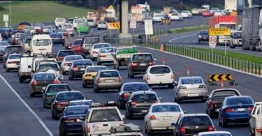 Trafik durumu en kolay nasıl öğrenilir