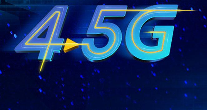 4.5G Türk Telekom Sim Kart Hatası