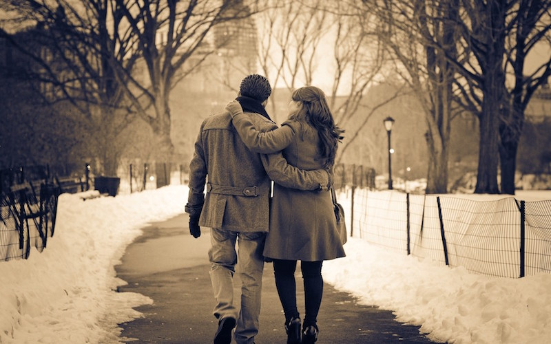 aşk ve sevgi arasındaki farklar nasıl anlaşılır ?