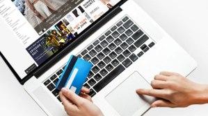 Yurtdışı online alış veriş nasıl yapılır