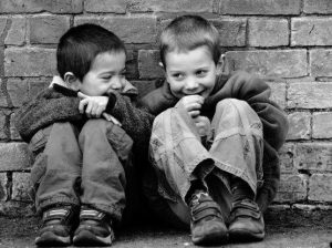 Kardeşlik duygusu nasıl kazanılır?