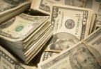 Sahte para nasıl anlaşılabilir