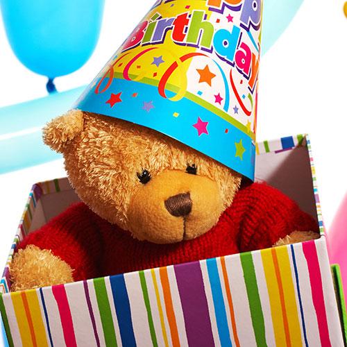 En iyi doğum günü hediyesi nasıl seçilir ?