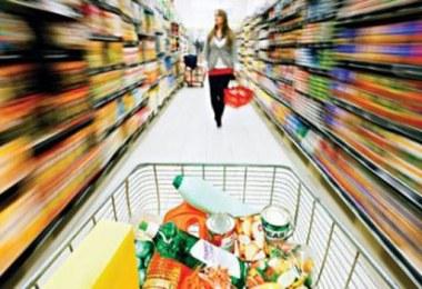 Tüketici Hakları