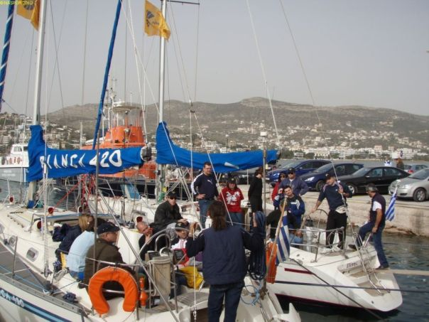 2008_naspor_4th_sailing_school_serie055