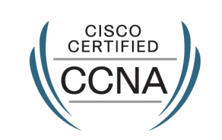 Ccna certified logo for resume  MILES-SUBURBIAGQ