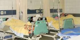 parto en hospital